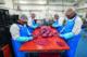 Selektmeat gespecialiseerd in carpaccio: 'Vraag stijgt nog steeds'