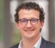Philippe Thomas benoemd tot COO Business Unit Retail
