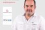 Hogeslag Olst kiest voor software RBK