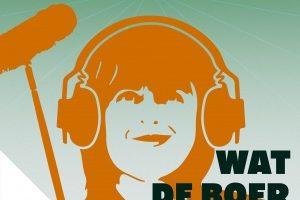 Wat de Boer Schaft – podcast
